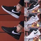MENS WOMENS TRAINERS SPORTS SHOES Gym FITNESS RUNNING SHOES CASUAL SNEAKERS SIZE