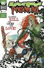 Harley Quinn & Poison Ivy #1-2 | Main & Variants DC Comics | 2019 NM image