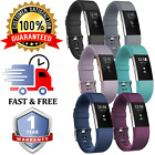 Fitbit+Charge+2+%7C+Heart+Rate+and+Fitness+Wristband+-+Mixed+Size%2FGrades+%26+Colours