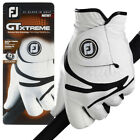 FootJoy GTxtreme Mens Golf Glove - Left & Right Hand Available