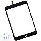 Fit For Samsung Galaxy Tab A 8.0 T350 Replacement Glass Touch Screen Digitizer