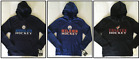 NHL Youth Hoodie Sweatshirt, Edmonton Oilers, Arizona Coyotes, Winnipeg Jets $14.99 USD on eBay