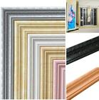 Home 3d Self-adhesive Decor Wall Molding Skirting Line Mural Border Sticker Fash