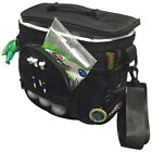 Pride Sports 12-Can Golf Cart Cooler Bag