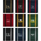 NFL Football Comforter - Sports League Logo Bed Cover Bedroom - Pick Your Team $69.99 USD on eBay