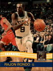 2010-11 Donruss Basketball Cards! HUGE LIST! Combined $3.50 Shipping! INSERTS!! on eBay