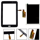 LCD Display Touch Screen Digitizer Fit For Samsung Galaxy Tab E Lite 7.0 SM-T113