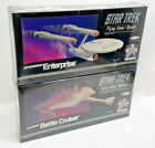 1991 Star Trek ESTES Flying Model Rocket Collection-Your Choice-Enterprise/Kling on eBay