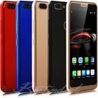 New Cheap Android8.1 Quad Core Dual Sim 16gb Storage 5.0'' Hd Smart Mobile Phone