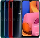 Kyпить Samsung Galaxy A20s  32GB 3GB RAM SM-A207M/DS (FACTORY UNLOCKED) 6.5