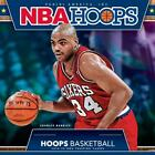 2019-20 NBA Hoops Panini Basketball Trading Cards 151-300 Pick From List W/ RC on eBay
