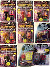 "Star Trek: Deep Space 9 Playmates 4.5"" Action Figure Collection— on eBay"