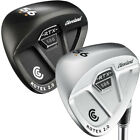 Cleveland 588 RTX 2.0 Rotex Golf Wedges *Different lofts and bounce* Right Hand