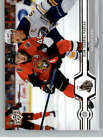 2019-20 Upper Deck Series One NHL Hockey Cards Base or Young Guns Pick From ListIce Hockey Cards - 216