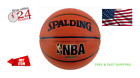 Spalding Nba Street Basketball Smith College Official Youth Hoop Free Shipping