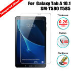 Tempered Glass Screen Cover Protector For Samsung Tab A 10.1 /fire 7 2015/ HD 8