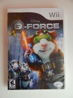 Nintendo Wii Games! You Choose from Large Selection! $8.95 Each!