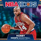 2019-20 NBA Hoops Basketball - Base & Rookies - Pick Your Card on eBay