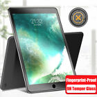 Tempered Glass For iPad 9.7 Air 1 2 Screen Protector Film For iPad Pro 10.2 10.5