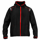 Sparco Lightweight Windstopper Jacket