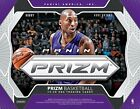 2019-20 Prizm Basketball - Base & Rookies - Pick Your Card on eBay