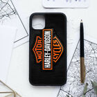 Best Custom Harley.Davidson99 Carbon Style Cover iPhone X XS 11 Pro Max Case $19.99 USD on eBay