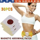 30 Patch Slim Patch Weight Loss Burn Fat Diet Fast Acting Slimming Pad for Women $40.79 USD on eBay