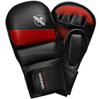 Hayabusa T3 7oz Hybrid Gloves