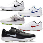 NIKE GOLF VAPOR PRO Mens Golfing Shoes Cleats Spikes - Reg & Wide Size