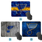 St. Louis Blues Sport Mouse Pad Mat PC Laptop Mice Office $4.99 USD on eBay