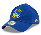 NBA Basketball Team Colour Logo Casual Classic Unstructured Adjustable Strap Hat on eBay