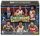2019-20 Contenders Basketball - Base Season Tickets - Pick Your Card on eBay