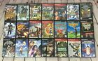 Lot of Playstation 2 Games, You Choose!