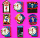 1996 OLYMPIC PIN HAPPY NEW YEAR PINS COUNTDOWN PIN BUY 1-2-3 OR MORE ADD TO CART