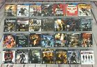 Lot of Playstation 3 Games, You Choose! $10.25 USD on eBay