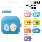 Official BTS Airpods Pro Case Cover Authentic MD+Freebie+Free Tracking Number