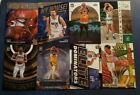 2019-20 Donruss Optic Inserts You Pick Doncic LeBron Curry Lillard Giannis on eBay
