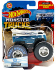 Hot Wheels Monster Trucks 2020 New - 1:64 Diecast - You Choose - Updated 05/19