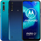 Внешний вид - Motorola	Moto G8 Power Lite XT2055-1 64GB 4GB RAM (FACTORY UNLOCKED) 6.5""
