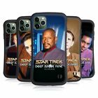 STAR TREK ICONIC CHARACTERS DS9 HYBRID CASE FOR SAMSUNG PHONES on eBay