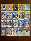 2020 Donruss Baseball Dollar Tree | Pick Your Card | Complete Your Set on Ebay