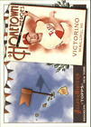 2011 Topps Allen and Ginter Hometown Heroes Baseball Card Pick