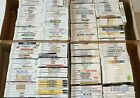 NINTENDO WII GAME LOT YOU PICK CHOOSE BUY 2 GET 1 50% OFF ALL GAMES PLAY TESTED! $6.48 USD on eBay