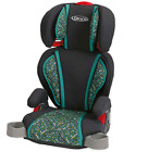 Kyпить Graco® TurboBooster® Highback Booster Car Seat in Glacier - New  - Free Shipping на еВаy.соm