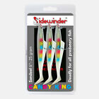 """Sidewinder Candy King Sandeel Lures 4"""" * 6"""" * Sea Fishing Angling Lures *"""
