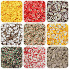10g/Bag Slices Addition DIY Fluffy Polymer Clear Clay Additives Charms Supplies