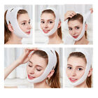 Face Lift Up Cheek Belt Band Strap V-Line Slimming Chin Slim Mask Face Shape UK