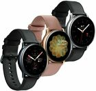 Kyпить Samsung Galaxy Watch Active 2 SM-R830 40mm Wi-Fi Bluetooth Smart Watch  на еВаy.соm