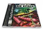 .PSX.' | '.Army Men Air Attack.