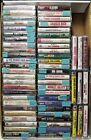 Kyпить Huge Lot Of 160 Country Collection $1 Cassette Tapes In New Cases Take Your Pick на еВаy.соm